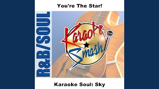 Dance For Me (Karaoke-Version) As Made Famous By: Sisqo