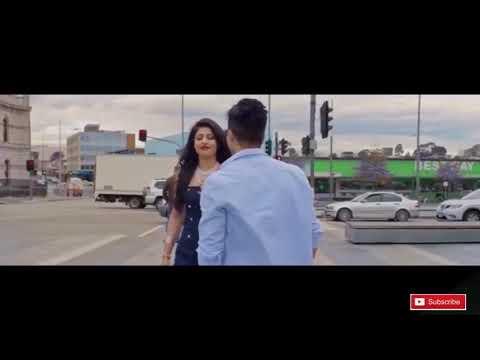 Punjabi song WhatsApp (States) by Hemant Pandey