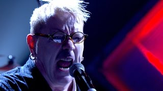 PiL - Double Trouble - Later… with Jools Holland - BBC Two