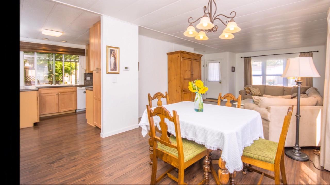 205 Julie Place ~ Napa Home For Sale By Ellen Politz