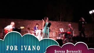 For Ivano (Serena Berneschi original) - The New Standards