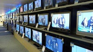 Нарешті  В Україні офіційно з'явилося суспільне телебачення