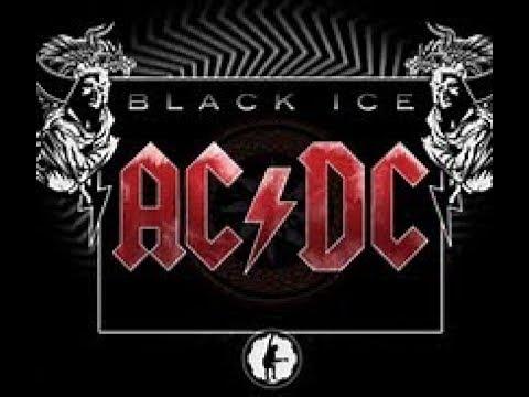 ac/dc full album