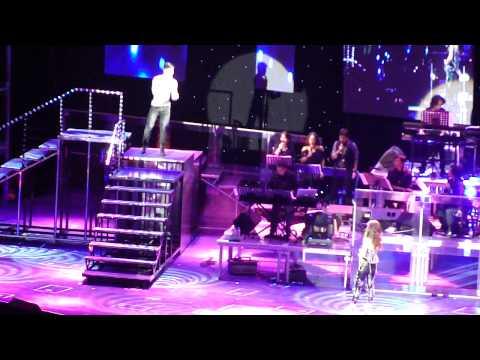 Toni@10 Piolo-Toni Bruno Mars Medley