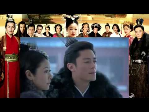 Download Qing Shi Huang Fei - The Glamorous Imperial Concubine ep 29 (Engsub)