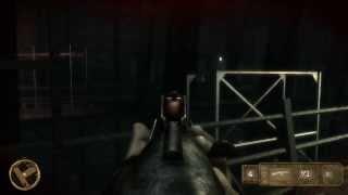 Wolfschanze II PC Gameplay