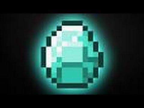 Cool Minecraft Wallpapers Hd Minecraft In 5 Minuten Diamanten Finden Deutsch German
