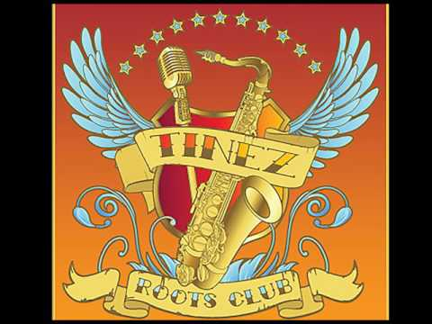 Tinez Roots Club - buick '53