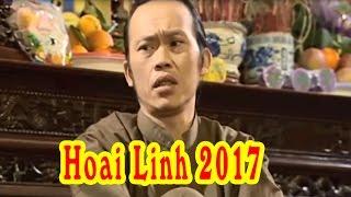 Hoài Linh 2017 | Mộ Tổ | Phim Hài Hoài Linh Hay Mới Nhất 2017