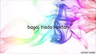 Download lagu Masya Masyitah - Halimunan {Lyrics}