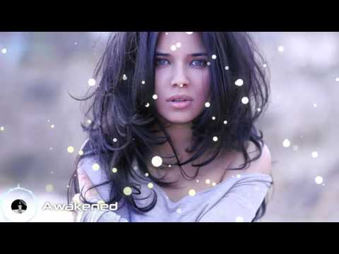 Mahmut Orhan & Senna - Touch You Again (Original Mix)
