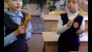 видео Игры для детей с ОВЗ