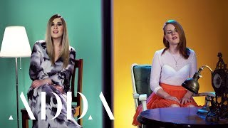 ADDA feat. Ale - Prietena Mea part. 2   Starile Addei: Sezonul 2, Episodul 2