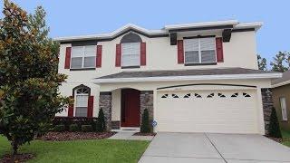 10953 Arbor View Boulevard, Orlando, Fl 32825