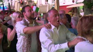 Beer Barrel Polka - André Rieu