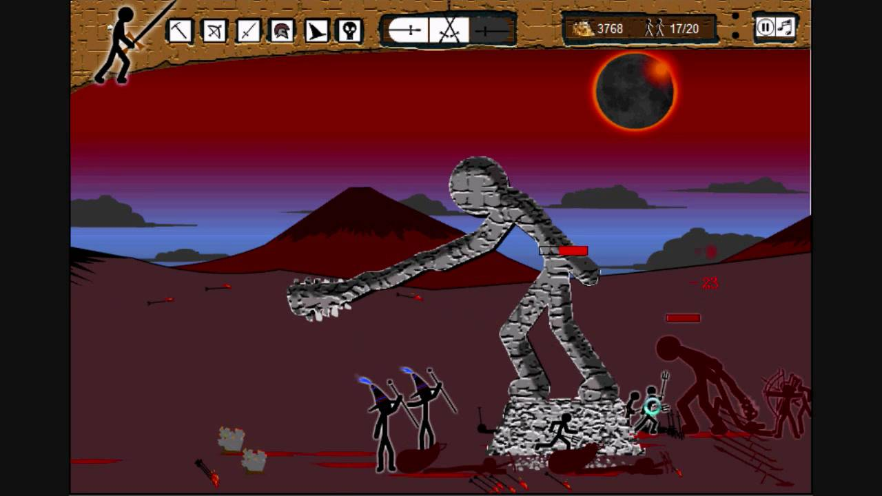 Stickman freeride hacked cheats hacked online games click for details