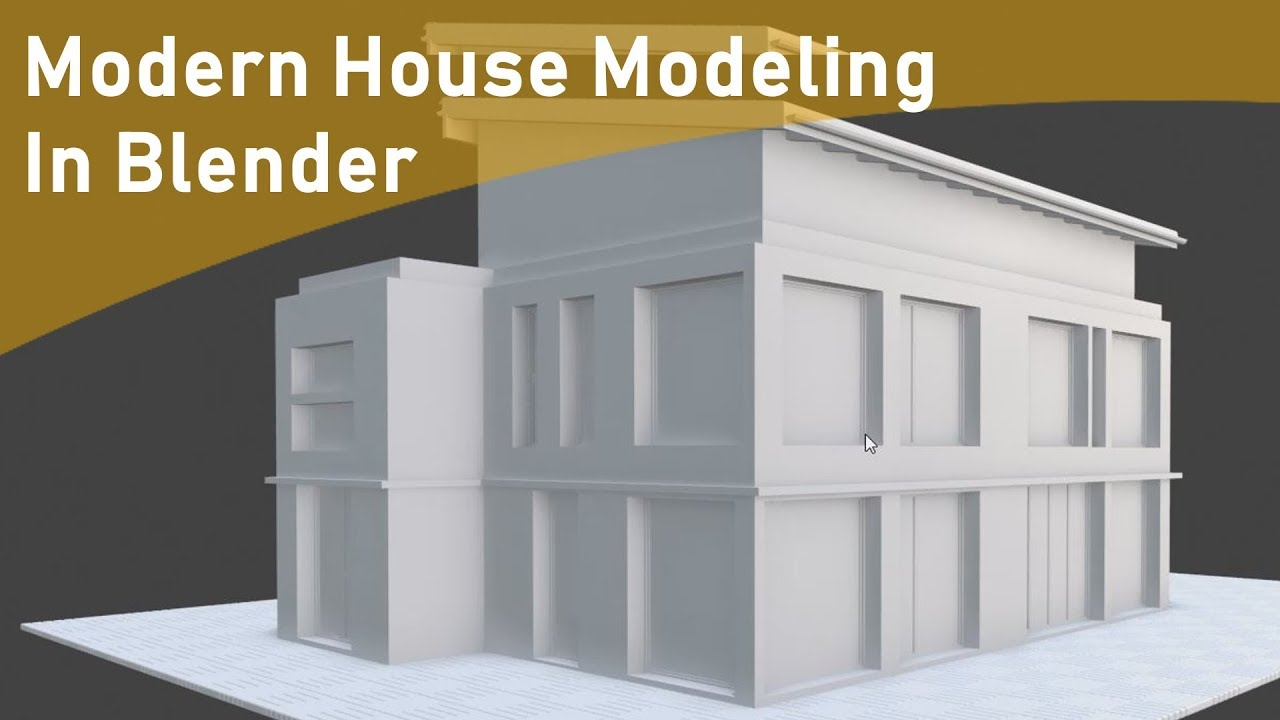 Create a 3d floor plan model from an architectural schematic in.