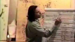 Ian Xel Lungold - The mayan calendar explained - Full lecture!