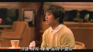 I Believe - My Sassy Girl MV