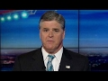 Hannity: My prayers go out to Seth Rich's family