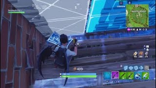 Fight After Fight. Fortnite Battle Royale Victory. 10 Kills 100+ Wins