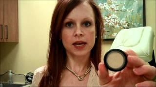Amanda's Favorite Natural Concealers Thumbnail