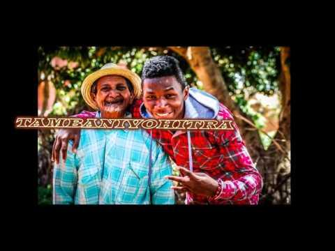 MIJAH  - TAMBANIVOHITRA (official audio 2k15)