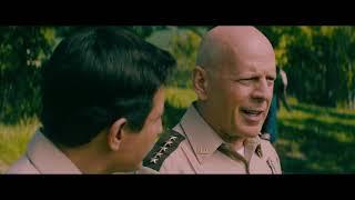 Скачать фильм - Первое убийство (2017) | В хорошем качестве! 1080p