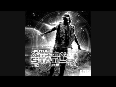 Future - Birds Take A Bath ft. Young Jeezy & Young Scooter (Slowed Down)