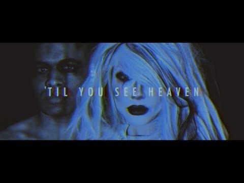 SEPTEMBER MOURNING - 'Til You See Heaven