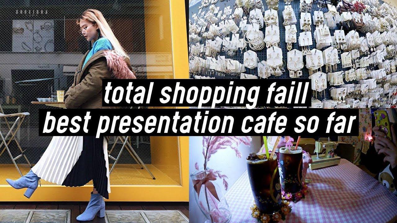 total-shopping-fail-best-presentation-korean-cafe-so-far-doll-crane-machine-miracle-dtv-57