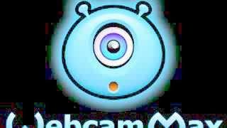 Видео с веб-камеры. Дата: 5 декабря 2013 г., 18:29.