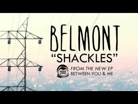 Belmont - Shackles