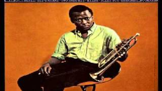 Miles Davis, Milestones, 04 Milestones.wmv