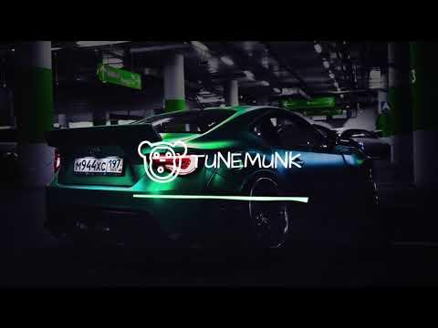 Musique de Voiture 2018 - Voiture en musique special dj - Musique Voiture