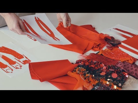 ESCADA x Rita Ora - AMFAR at Milan Fashion Week 2019