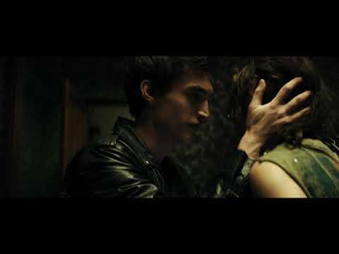 Non Mi uccidere (2021)- Trailer italiano del film
