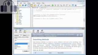 Programemos un expert con el Nuevo Meta Editor (MQL4) 2