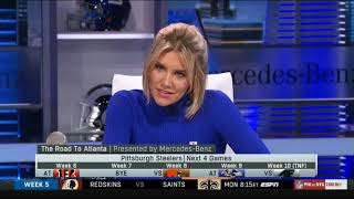 Are Steelers back on track?    NFL GameDay Prime