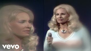 Tammy Wynette - I Dont Wanna Play House YouTube Videos