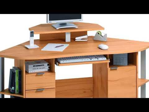 Computer Workstation Desk Furniture UK
