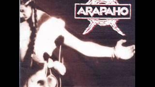 Arapaho - Dump Truck