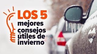 Cambie Bieletas de Suspensión delantera y trasera en un MERCEDES-BENZ - vídeo consejos gratis