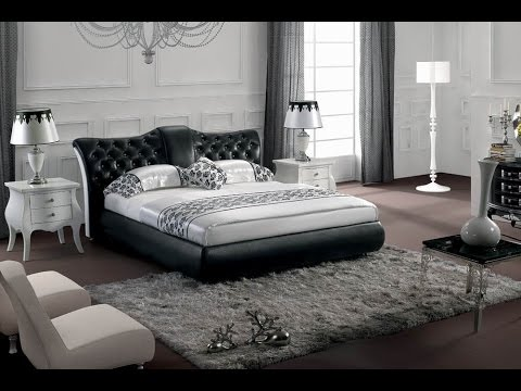 high end furniture high end furniture stores in phoenix youtube. Black Bedroom Furniture Sets. Home Design Ideas