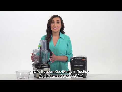 braun multipress automatic juicer mp80
