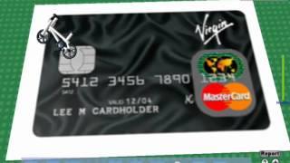Free credit report.com commercial 5 (ROBLOX) ORIGINAL