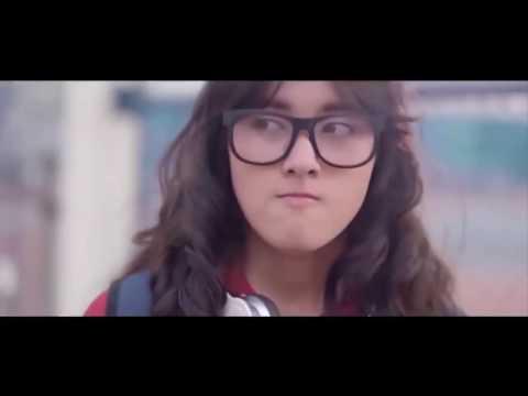 K yo maya ho B-8EIGHT | Korean Love...