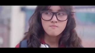 K yo maya ho B-8EIGHT | Korean Love Version Mix | Full HD