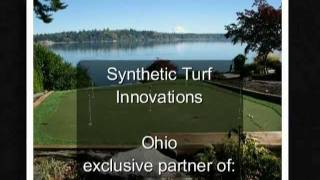 Synthetic Turf Innovations-columbus Ohio