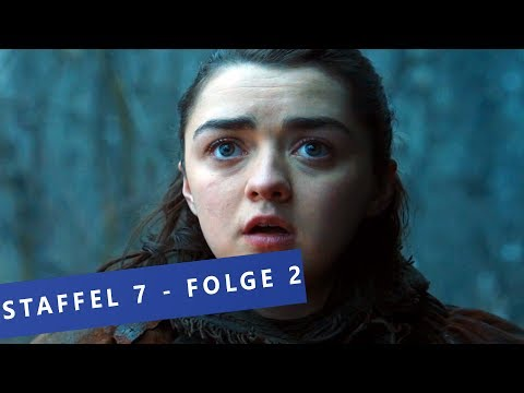 game of thrones staffel 2 folge 7